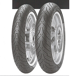 pirelli angel scooter furlan gomme udine