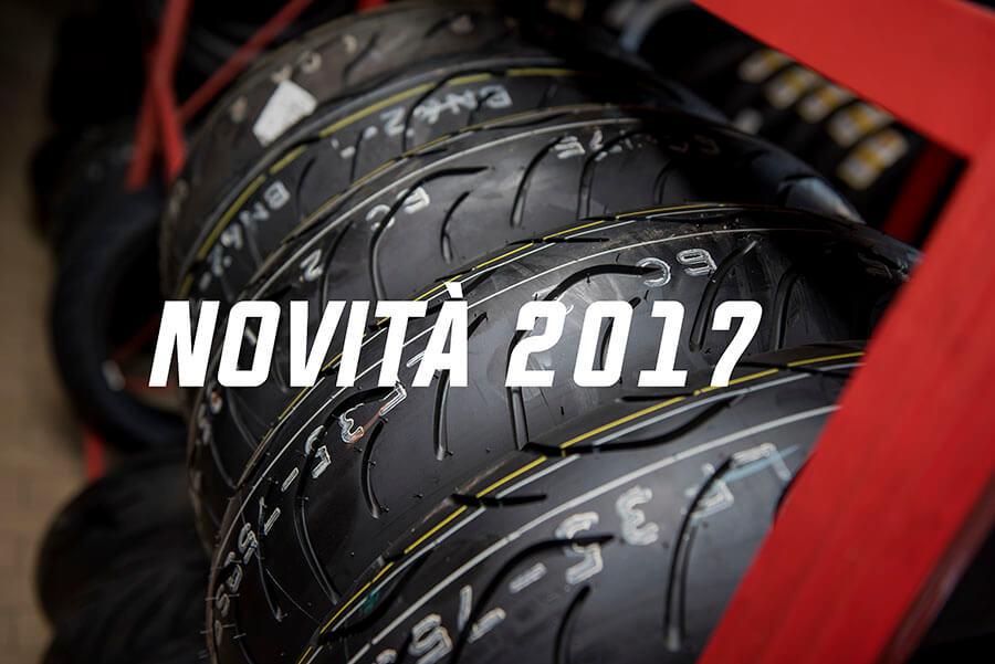 novità moto 2017 furlan gomme udine